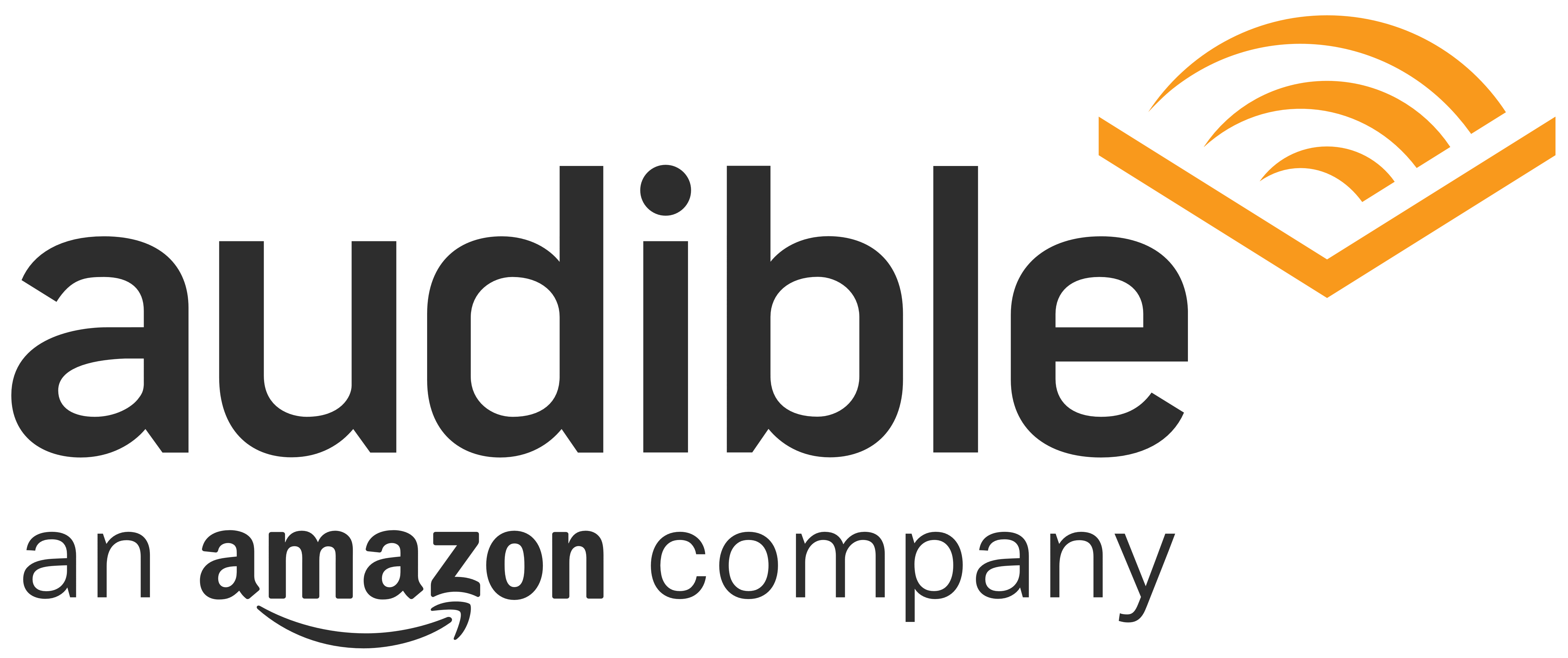 Audible_logo_an_Amazon_company