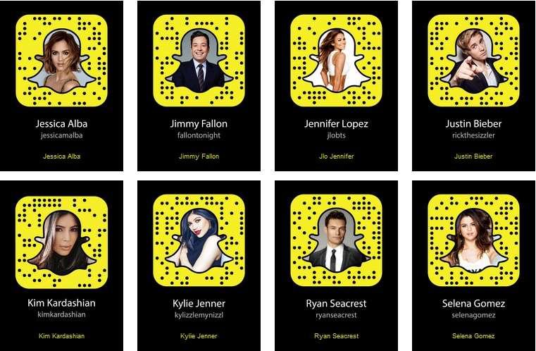 Celebrities-on-Snapchat.jpg