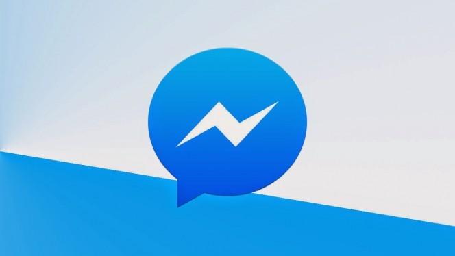Messenger-664x374