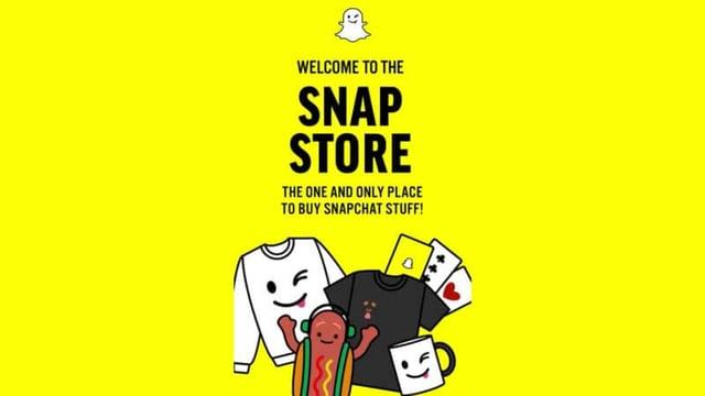 Snapchat_SnapStore-1920-800x450.jpg