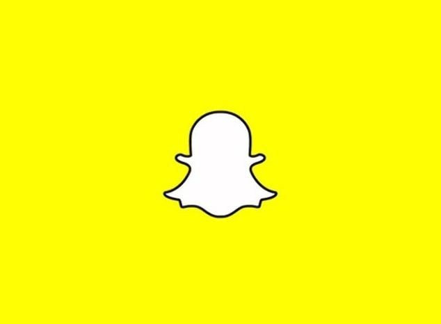 Snapchat pioneered stories