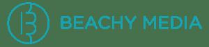 Beachy Media logo
