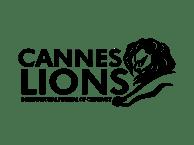 Cannes-Lions-logo-logotype1-1024x768