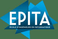 Epita