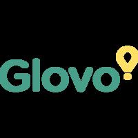 Glovo_Logo_Square
