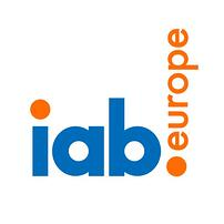 IAB-Europe
