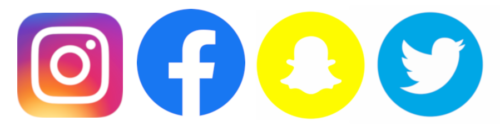 IG-FB-TW-SN logos