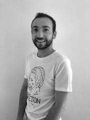 Yann Le Boulzec - Key Account Manager - MakeMeReach
