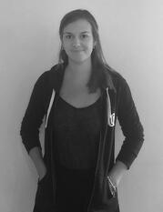Camille Perigaud - Product Manager - MakeMeReach