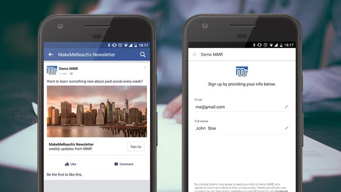 facebook-lead-ads-makemerea
