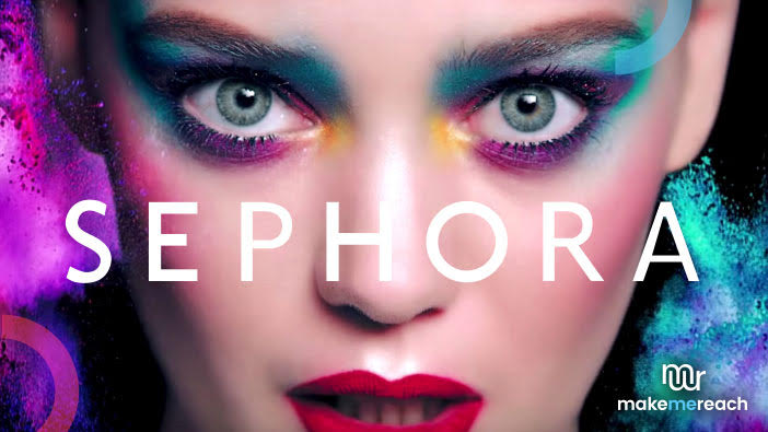 Header Sephora