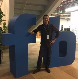 MakeMeReach_Blog_MakeMeAStar_Marcelo_Interview_Facebook