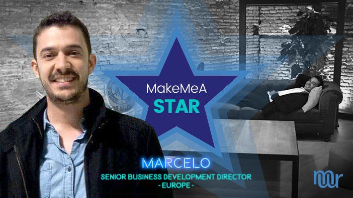 MakeMeReach_Blog_MakeMeAStar_Marcelo_Interview_Facebook_Header