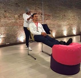 MakeMeReach_Blog_MakeMeAStar_Marcelo_Interview_Photo_Massage