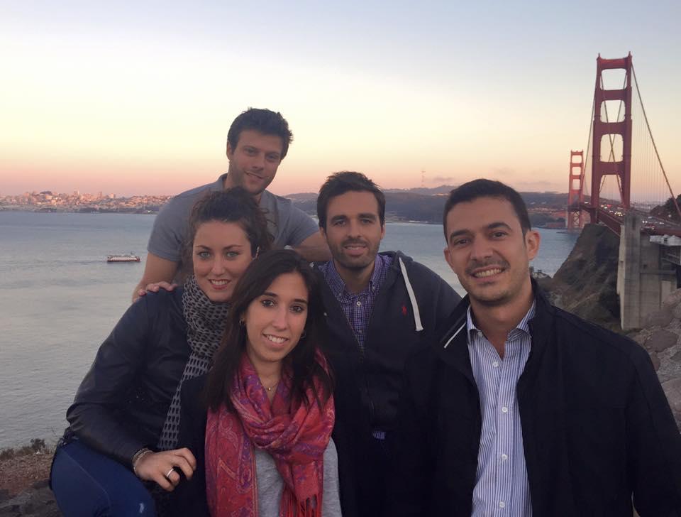 MakeMeReach_Blog_MakeMeAStar_Marcelo_Interview_Photo_Team_San_Francisco_2