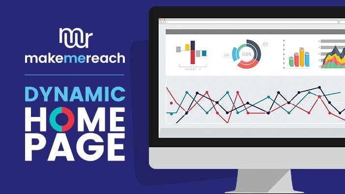 MakeMeReach_DynamicHomePage_Header2