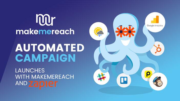 MakeMeReach_Zapier_Header