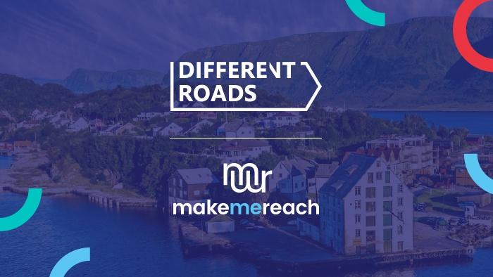 MMR_Blog_Different-Roads