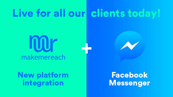 MMR_Blog_header_FB_Messenger_4.png