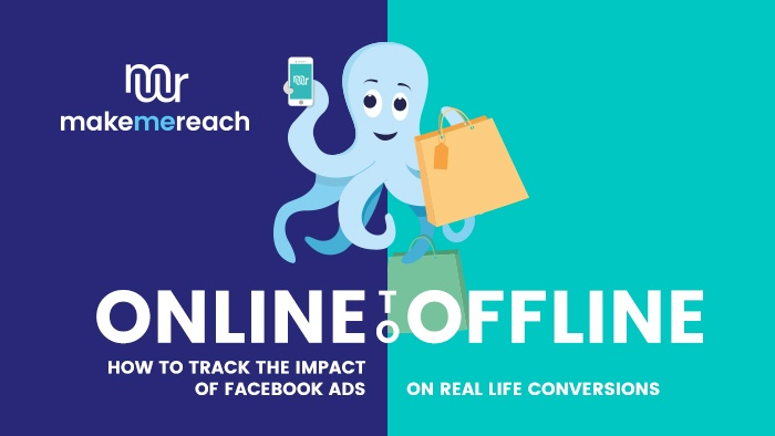 MMR_Blog_Online-to-Offline