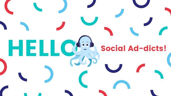 MMR_Blog_Social-Ad-dicts