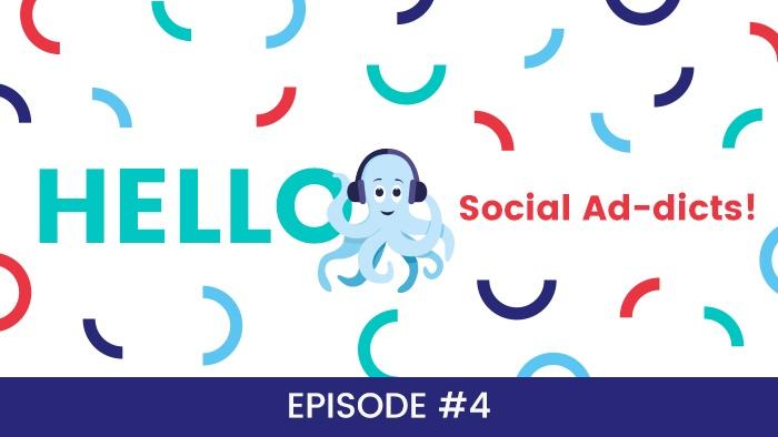 MMR_Blog_Social-Ad-dicts_E4
