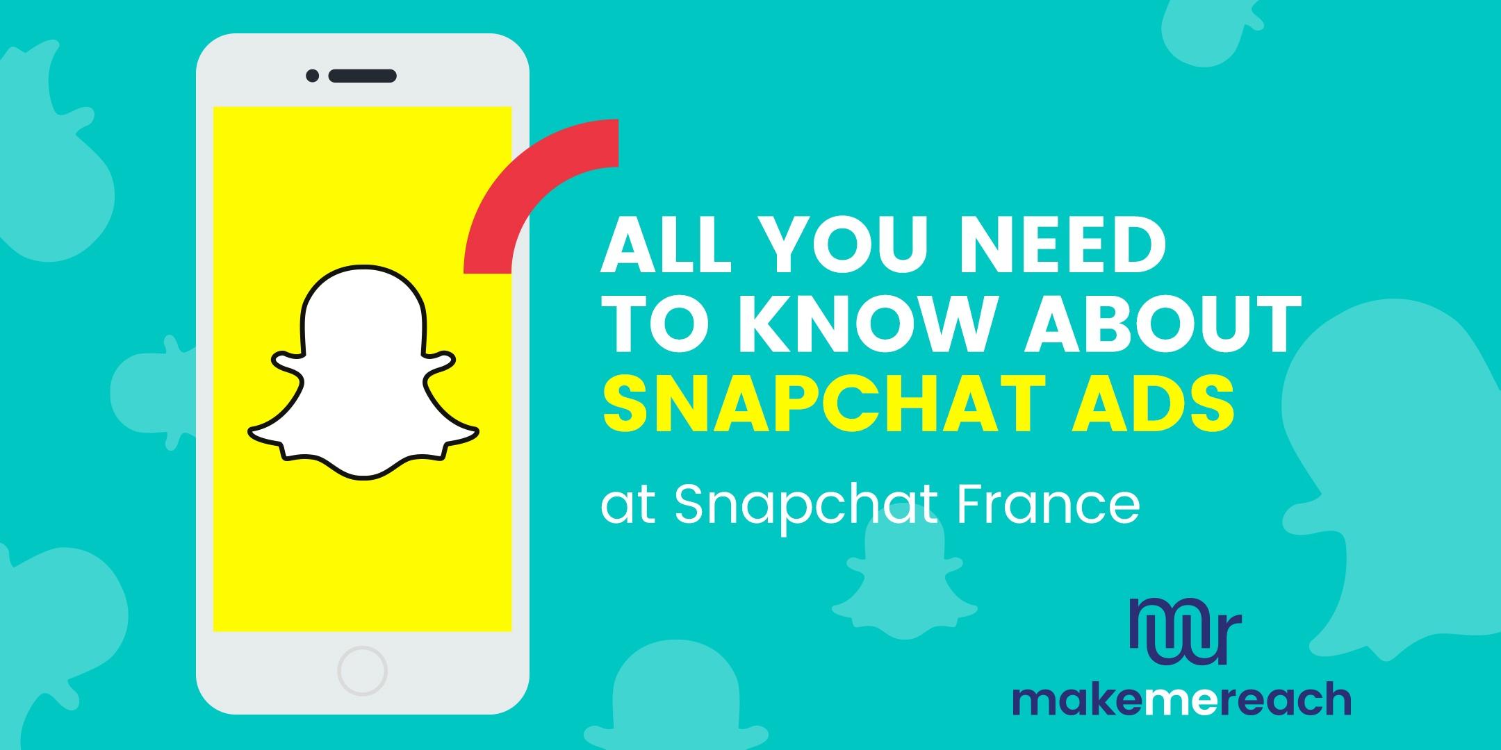 MMR_Workshop_Snapchat_2160x1080_Header.jpg