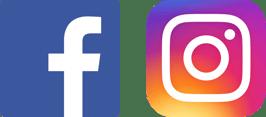 placement-optimized-facebook-instagram-facebook-audience-network-fan-1