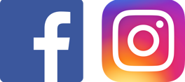 placement-optimized-facebook-instagram-facebook-audience-network-fan-1