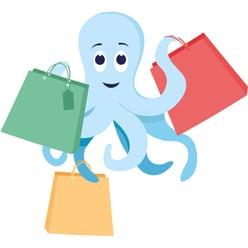 reachy-shopping