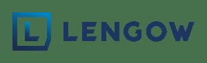 Lengow_logo