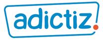 Logo-adictiz-2015-02-copie2