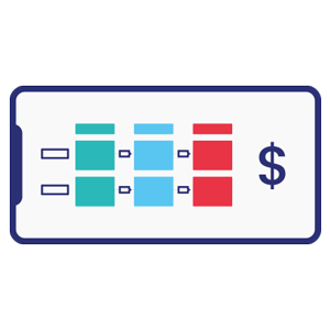 Mobile App Conversion Value Facebook Metric