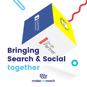 Bringing Social and Search together