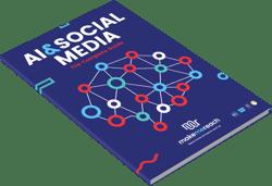MMR_LandingPage_AI-Social-Media