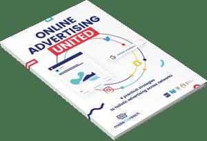 MMR_LandingPage_ONLINE-AD-UNITED