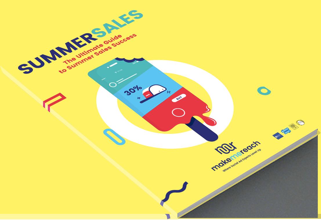 MMR_LandingPage_Summer-Sales (1)