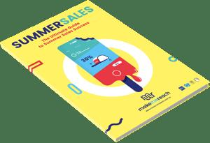 MakeMeReach Summer Sales Guide