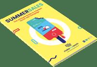 MMR_LandingPage_Summer-Sales