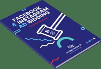 MMR_LandingPage__FB-AD-BIDDING