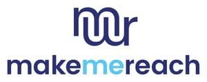 MMR_logo2017_VERTICAL_BLUE (2)
