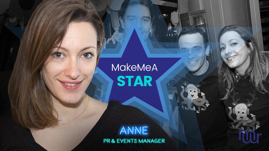 MakeMeaStar_ANNE1