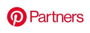P-Partners-2019-Red-Whitebackground