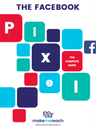 PixelGuide