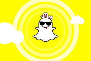 Snapchat-changes_Header_1440x960