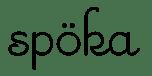 Spöka_Logo_noir