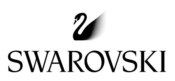 Swarovski MakeMeReach