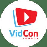 VCLDN_Header_Logo