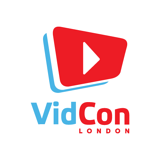 VCLDN_Header_Logo
