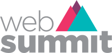 Web_Summit_2015_logo